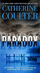 Cover of Paradox