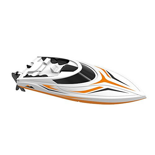 SGOTA RC Boat 2.4Ghz Toy Boats High...