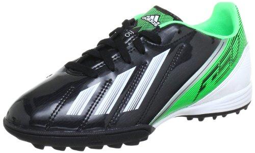 Adidas Performance F10 TRX TF J G65375 jongens voetbalschoenen