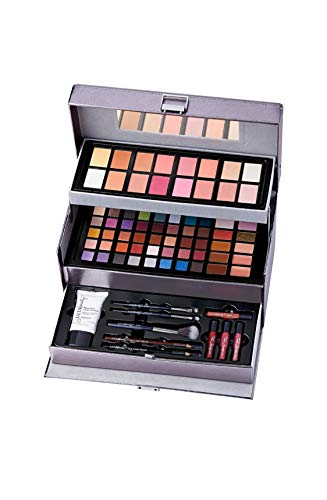 Ulta Flirty & Flawless makeup collection value$200.