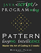 JavaScript Programming Pattern: Looping intelligence
