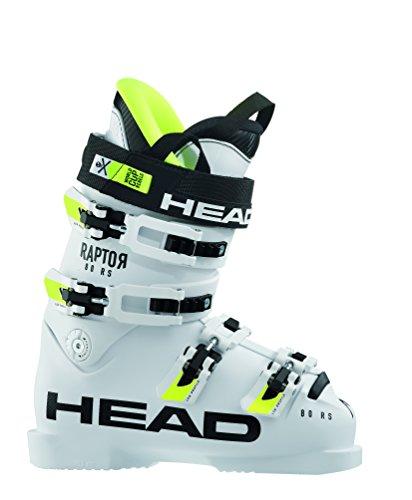 HEADヘッド スキーブーツ ラプター RAPTOR 80 RS 22.0cm 607248