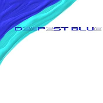 Deepest Blue