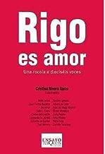 Rigo Es Amor VHS