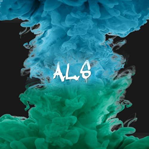 A.L.S feat. Ishaan