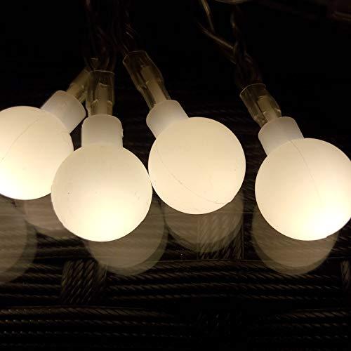 Luces De La Secuencia Del Led Cortina Ventana Operada Hadas Al Aire Libre Bombillas, Linternas, Puntos De Venta De Fábrica, Luces Led, Linternas, 20 Metros, 200 Led, Modelos Enchufables