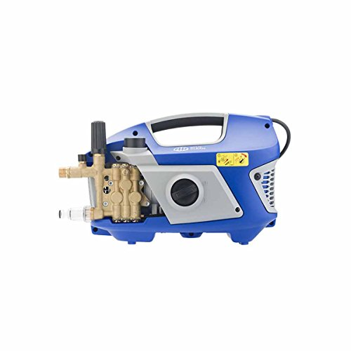 AR North America AR613 Commerical Pressure Washer, AR613, Blue