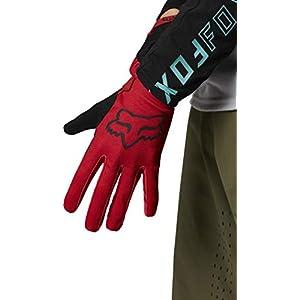 FOX RACING Men's Ranger Glove