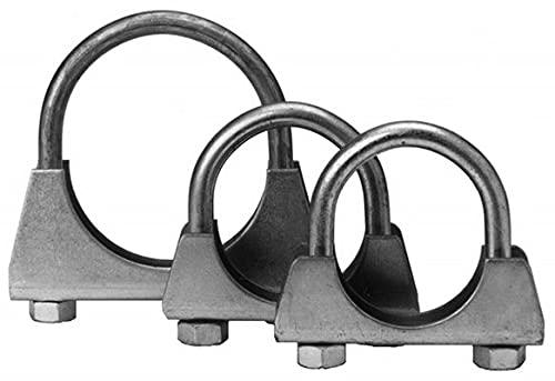 Bosal 250-848 Raccord de tuyau, système d'échappement