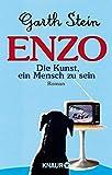 Enzo oder Die Kunst, ein Mensch zu sein: Roman