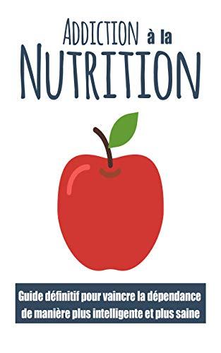 xls nutrition kruidvat