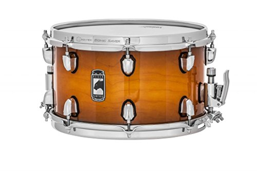 MAPEX Snare Drum (BPML2700CNIT)