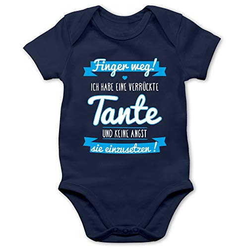 coole baby kleidung