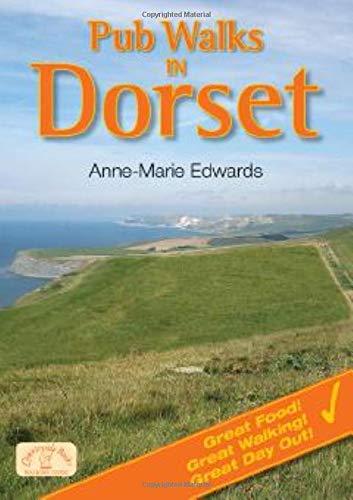 Pub Walks in Dorset