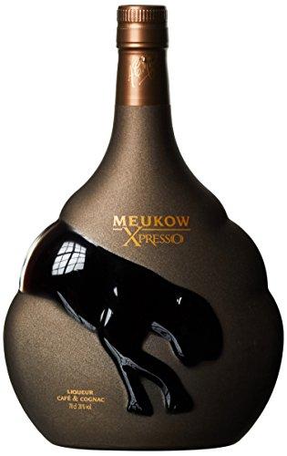 Meukow Xpresso Likör (1 x 0.7 l)