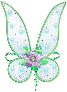 Best light up tinkerbell wings Reviews