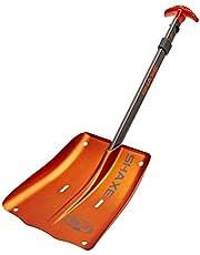 BCA Shaxe Speed Shovel Orange