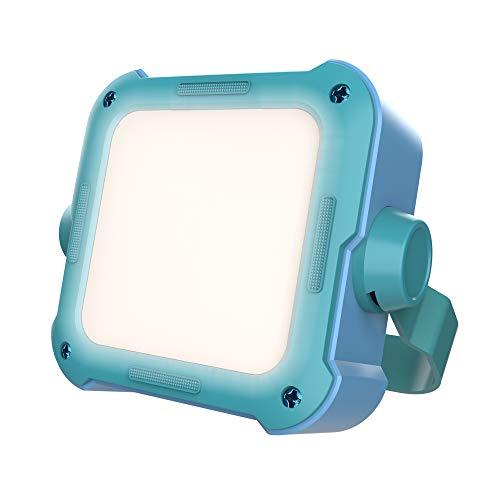 ランタン 暖色,「2020年最新」 LEDランタン 電球色白色昼白色3色切替キャンプランタン USB充電式10000mAh大容量モバイルバッテリー内蔵小型 アウトドア&キャンプ用品/応急停電対策防災対策 災害時備えにもアウトドア ハイキング 登山 夜釣り IPX4防水・防塵 強力LEDライト 軽量 PSE認証済み