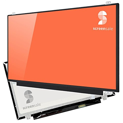 Lenovo IdeaPad Y50-70 Series LCD Display Bildschirm 15.6