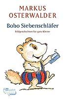 Bodo Siebenschlafer (Rotfuchs)