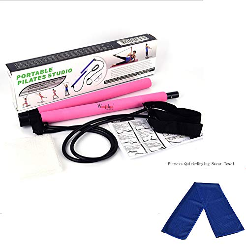 Kit de pilates PEIN