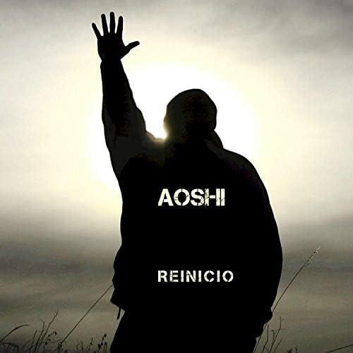 Aoshi