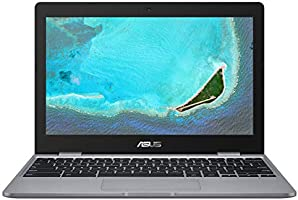 Save on select Asus Chromebooks. Discount applied in prices displayed.