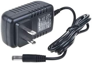 Generic 12V 1.5A AC Adapter for Ktec KSAS0241200150HU ADP WA-18G12U Power Mains