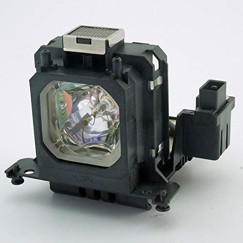 Chaowei POA-LMP135 POALMP135 Ersatzprojektorlampe mit Gehäuse Kompatibel mit SANYO PLC-XWU30 / PLV-Z2000 / PLV-Z700 / LP-Z2000 / LP-Z3000 / PLV-1080HD / PLV-Z3000 / PLV-Z4000 / PLV-Z800