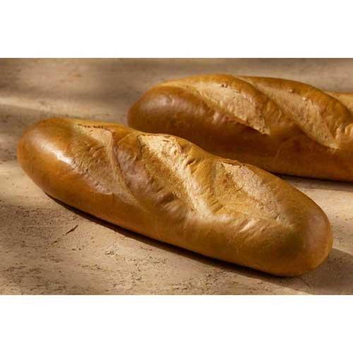 Gonnella French/Italian Bread Dough, 19 Ounce -- 21 per case.