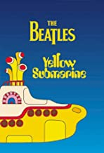 Best the beatles let it be blu ray Reviews
