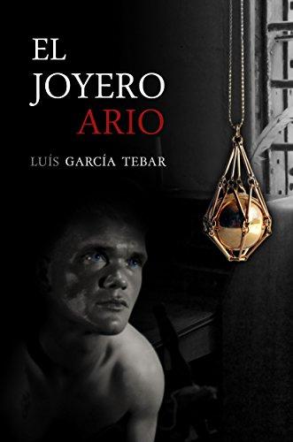 El Joyero Ario