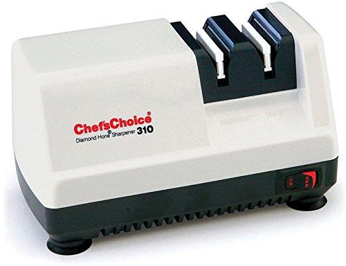 Chef´s Choice 310 - Afilador eléctrico...