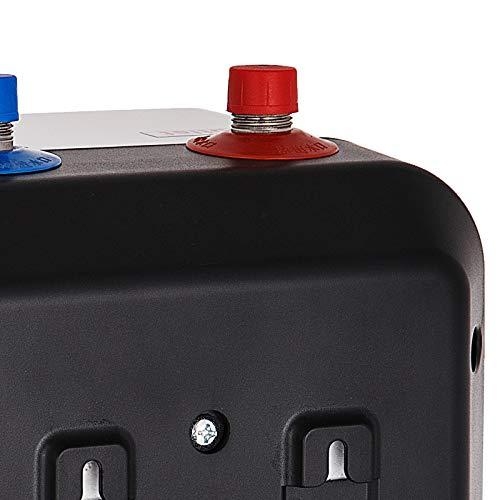 Frantools Calentadores eléctricos