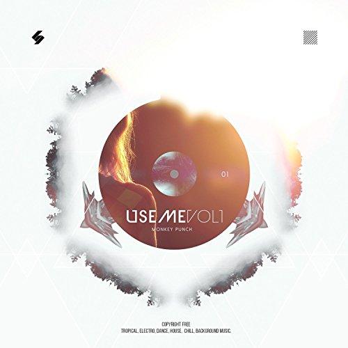 Use Me Vol. 1 (Copyright Free)