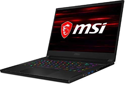 Notebook i7 SSD 1000 GB + Ram 32 GB NVIDIA GeForce RTX 2060 S.O. Windows 10 Home
