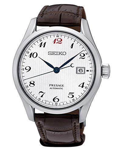 SEIKO SPB067J1