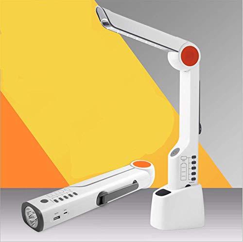 TQ Flashlight, Solar Flashlight, Outdoor Emergency Solar lamp, Camping Solar LED Flashlight, FM...