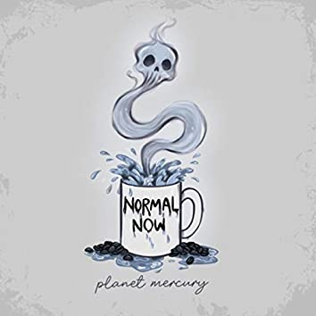 Normal Now