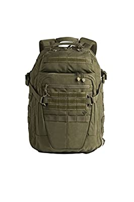 First Tactical Specialist 1-Day Backpack, OD Green
