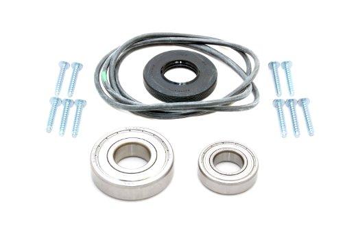 Bosch 00172686 Waschmaschinenzubehör/Türen/Siemens Neff Waschmaschine vom Trommellager & Seal Kit