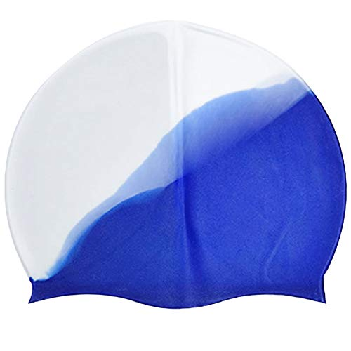 (50% OFF) Hair Swim Cap $3.47 – Coupon Code