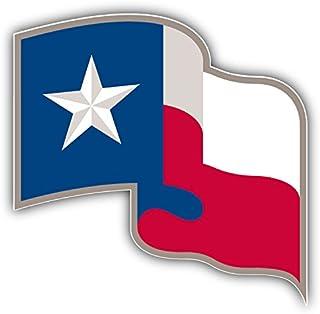 Suchergebnis Auf Für Texas 0 20 Eur Wandtattoos Bilder Malerbedarf Werkzeuge Tapeten Baumarkt
