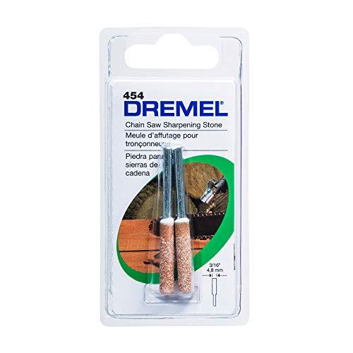 Dremel 454 3/16