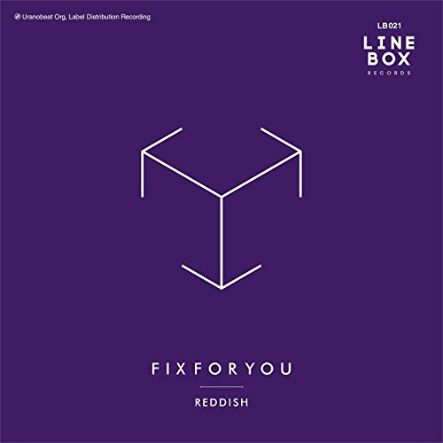 Fix For You (Line Box Mix)