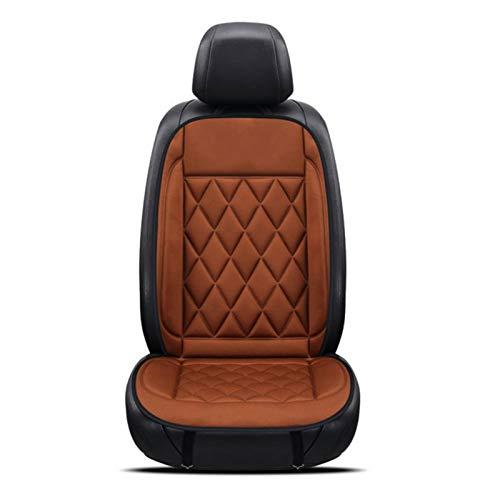 Auto Sitzheizung Heizkissen Heizauflage Heizstufe beheizbar Kissen Auto beheizbare sitzauflage heizung 12V Auto sitzauflagen