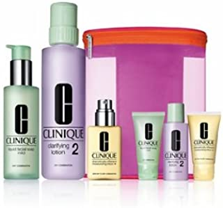 Best clinique great skin home and away Reviews