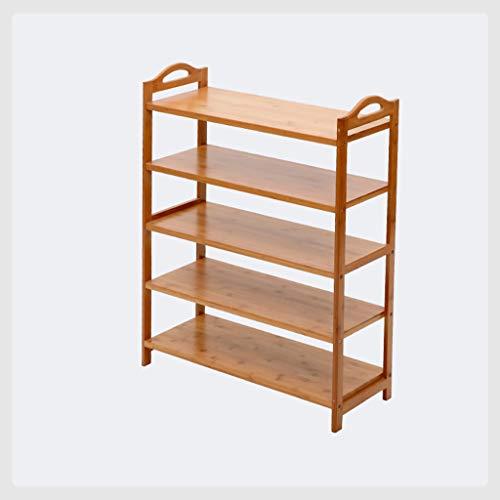 Shoe rack Zapatero Multicapa Precio Especial Simple economía doméstica gabinete de Zapatos a Prueba de Polvo Dormitorio Mini Zapatero