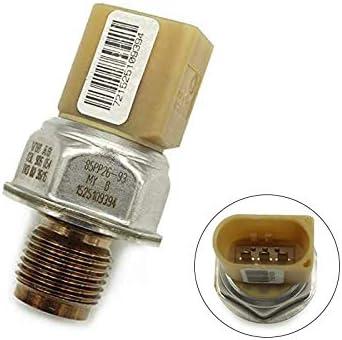 Direct stock Super special price discount 03L906054A 85PP26-93 Remanufactured Diesel Fuel Pressure Rail Se
