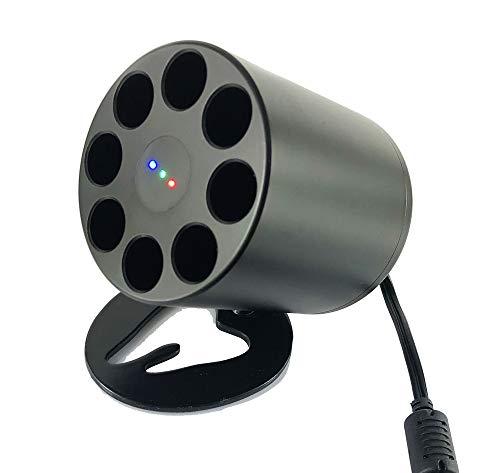 Composite Warmer, warm up Resin,Agar, Dental AR Heater,Easy Operation Composite Heater, Dentist's Choice